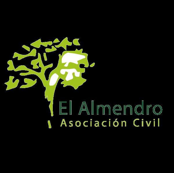 Asociación Civil El Almendro
